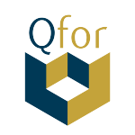Qfor